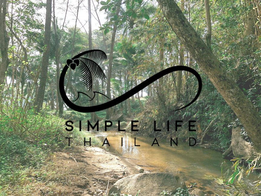 SIMPLE LIFE THAILAND